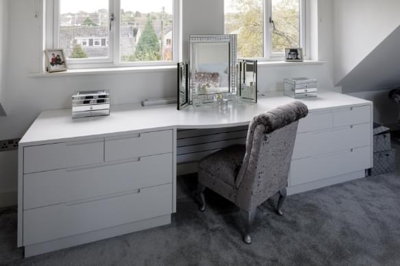 furniture_img